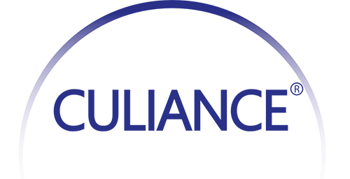 CULiance Network at Enfield Community FCU